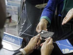 Bank Indonesia Berikan Batas Waktu Migrasi Kartu ATM Hingga 31 Desember