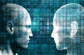 Teknologi AI Penting, Akademisi: Jangan Lupakan Talenta…