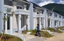 Kreditur Setujui Restrukturisasi Utang, PKPU Sentul City Berakhir Damai