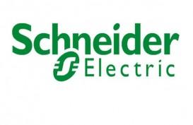 Schneider Electric Terima Penghargaan Renewable Energy Markets Asia Awards