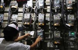 Stimulus Listrik Pelanggan PLN Golongan Industri dan Bisnis Dikurangi