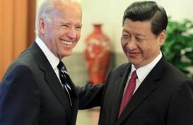 Antisipasi Perang dengan AS, Xi Jinping Perkuat Militer China