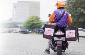 Harga Turun Terus, BEI Suspensi Saham SAP Express (SAPX)