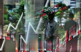 Turunkan PPh Obligasi, Kemenkeu Minta BEI Dukung Pengembangan Pasar Repo
