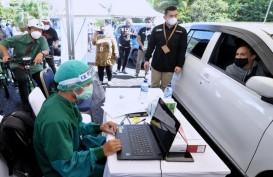 Ubud, ITDC, Nusa Dua, dan Sanur Ditetapkan Zona Hijau Bebas Covid-19