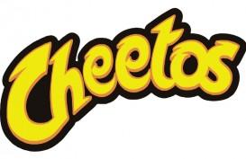 Selain Cheetos, Tiga Merek Ini Lebih Dulu Pamit dari Indonesia