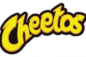 Selain Cheetos, Tiga Merek Ini Lebih Dulu Pamit dari…