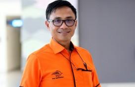 Ini Cara Pos Indonesia Katrol Kinerja Bisnis Logistik