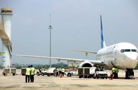 Pos Indonesia Cari Additional Opportunity Optimalkan Layanan Cargo Udara di BIJB