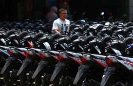 'Momotor' Adira Finance Gandeng 5 Merek Baru, Banjir Promo Bagi Konsumen