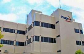 Produk 'Tolak' Pandemi Bakal Dorong Kinerja Phapros (PEHA)