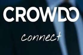 Fintech Crowdo Gandeng Bank Neo Commerce Buat Pinjaman…