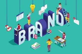 5 Komponen Rahasia Agar Brand Terkenal
