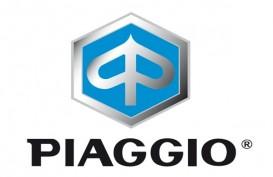 Piaggio, KTM, Honda, dan Yamaha Bentuk Konsorsium Baterai Swap