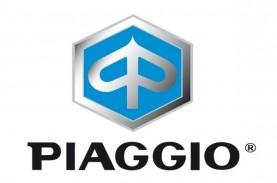 Piaggio, KTM, Honda, dan Yamaha Bentuk Konsorsium…