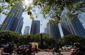Berkat Stimulus, REI Optimistis Bisnis Properti Terangkat 5 Persen