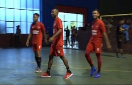 PSM Makassar Datangkan Wanggai, Hanya Dikontrak untuk Piala Menpora
