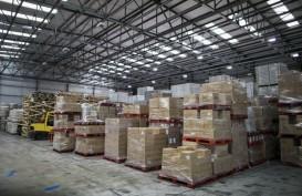 Real Estat Logistik Masih Jadi Incaran Investor Properti