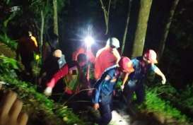 Kecelakaan Bus Pariwisata di Subang, Dugaan Awal Terlambat Uji KIR