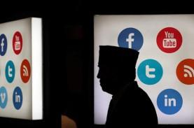 Asosiasi Pers Minta Aturan Platform Digital Diperketat…