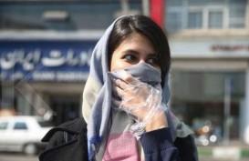 Dampak Pandemi, 40 Persen Masyarakat Alami Kekerasan Gender