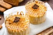 Melirik Peluang Bisnis Japanese Cheese Cake dari Kibocheese