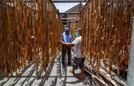 Dorong Ekonomi Desa Berkelanjutan, BRI Targetkan 1.000 Desa Jadi Desa BRILIAN