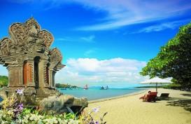 The Nusa Dua Bidik Wisatawan Domestik saat Libur Nyepi