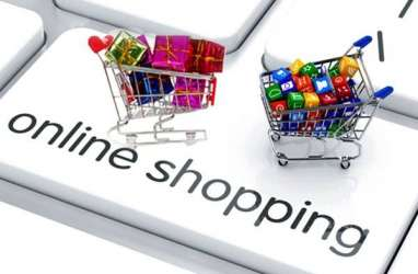 Twitter Rambah Pasar Belanja Daring, IDeA: UMKM Diuntungkan