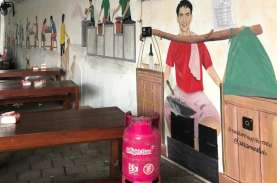 Pinky Movement, Pertamina Buka Peluang Mitra Distribusi…