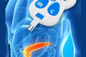 Gluconov, Alat Pintar Deteksi Diabetes Inovasi Mahasiswa…