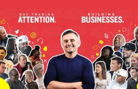 Perjalanan Bisnis Gary Vaynerchuck Akan Tayang di Mola TV