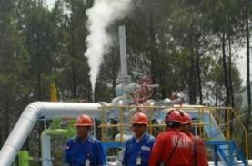 Pertamina Geothermal Energy Kelola 15 Wilayah Kerja…