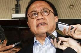 Pernah Sama-Sama Jadi Anak Buah SBY, Dipo Alam Sentil Moeldoko