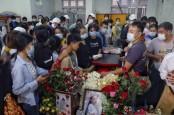 6 Wanita Tewas dan 600 Ditangkap, UN Women Kutuk Kekerasan di Myanmar