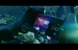 OPPO Find X3 Pro Full-path Billion Colour Resmi Meluncur, Ini Spesifikasinya