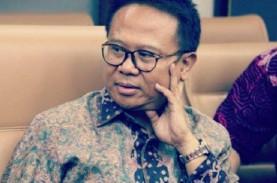 Calon Ketua IA ITB Gagas Program Penyediaan Air Bersih