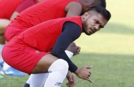 Zulham Zamrun Berpeluang Kembali Perkuat PSM  Makassar