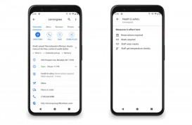 Fitur Baru Google Maps, Pengguna Bisa Edit Peta dalam Aplikasi