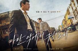 Sinopsis Lima Film Korea Baru yang Bakal Tayang di Viu