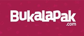 Bukalapak.com -