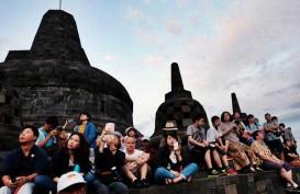 Dicari! Investor Borobudur Highland, Nilai KPBU Rp290 Miliar