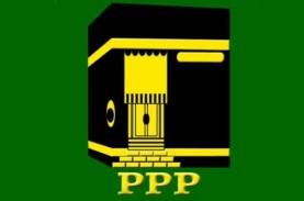 PPP Pede Tetap Solid untuk Pemilu 2024, Siap Rangkul…