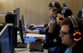 Mau Terjun ke Industri Game? Ini Tips Membentuk Tim Esports