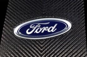 Cacat Produk Takata Masih Sisa, Ford Recall 2,9 Juta…