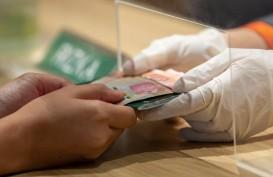 Bank Syariah Kecipratan Berkah dari UU Cipta Kerja