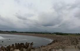 Pelabuhan Tanjung Adikarto Diharapkan Bisa Segera Jadi Pusat Ekonomi Baru
