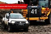 Transkon Jaya (TRJA) Siapkan Belanja Modal Rp100 Miliar