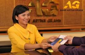 Selain BNBA, Sudah 7 Hari Bursa Suspensi Saham Bank Artha Graha (INPC)
