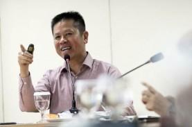 Mahkota Group (MGRO) Rilis 2 Produk Baru Kuartal II/2021